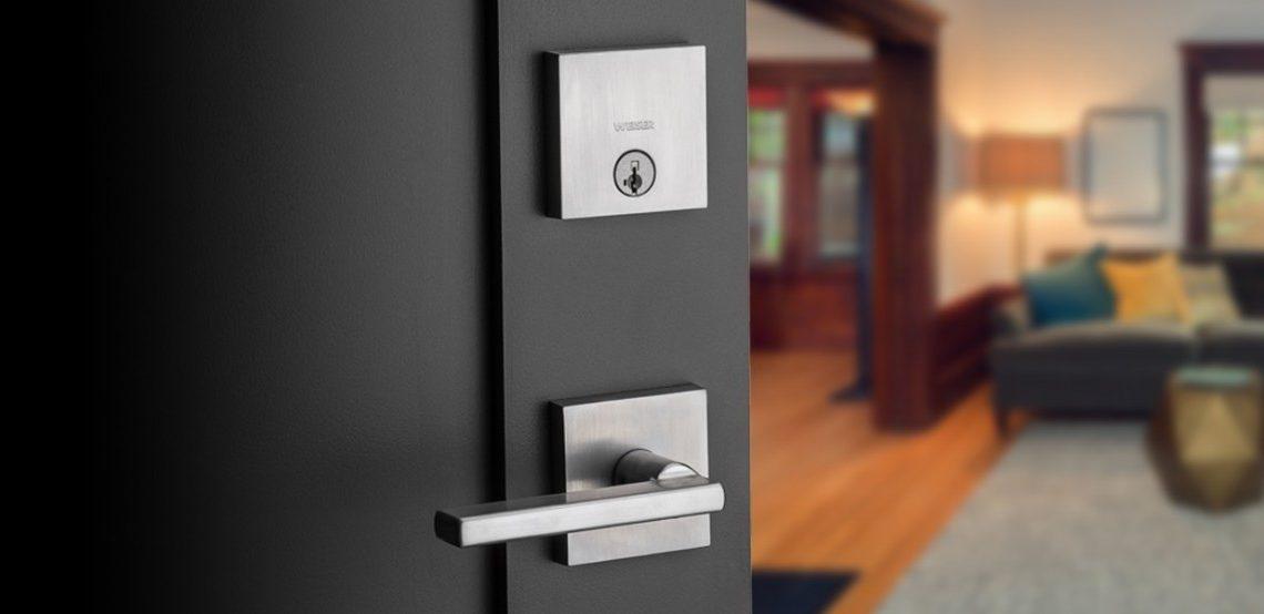 ¿Será buena idea instalar una cerradura anti bumping?