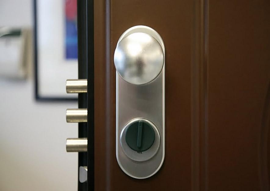 Conoce la importancia de instalar en tu inmueble las cerraduras anti-bumping